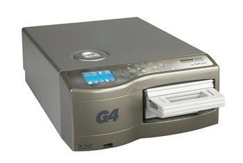 Autoklaw STATIM 5000 G4 WIFI