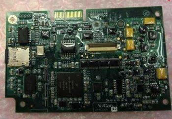 Kontroler wyświetlacza LCD, HYDRIM C61