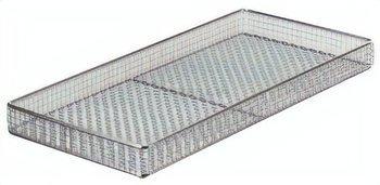 Kosz narzędziowy HYDRIM C61/M2/STATIM (01-107241)
