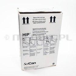 Płyn myjący HIP-L, HYDRIM M2/G4, 2x3800