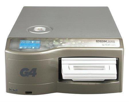 Autoklaw STATIM 5000 G4 ENDO WiFi
