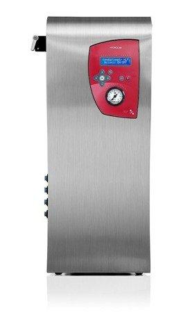 Demineralizator wody HLP 30p