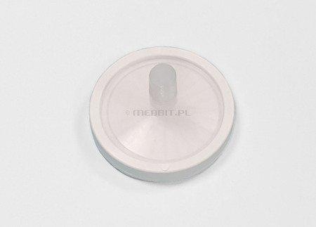 Filtr biologiczny HEPA Cominox/Mocom/WH/Enbio
