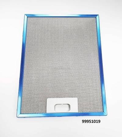 Filtr przeciwkurzowy, BRAVO G4