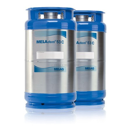MELAdem 53c - Demineralizator