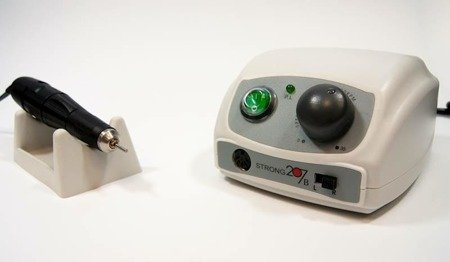 Mikrosilnik protetyczny STRONG 207B/102L