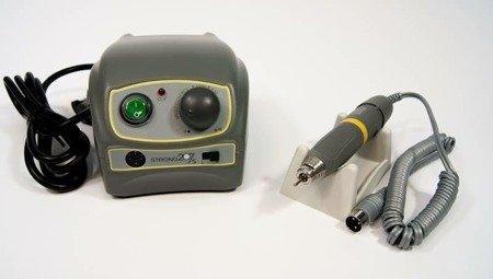 Mikrosilnik protetyczny STRONG 207S/106