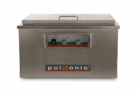 Myjka ultradźwiękowa Sonic 33