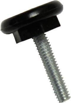 Nóżka poziomująca, STATIM 2000/5000