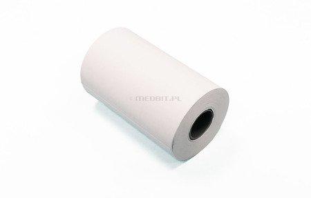 Papier do drukarki termicznej STATIM