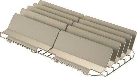 Radiatory do kasety STATIM 5000