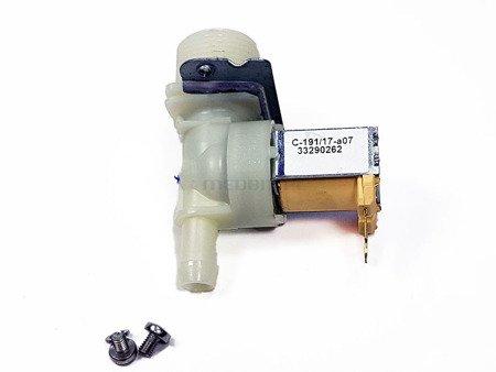 Zawór wlotowy wody, HYDRIM C61/M2G4