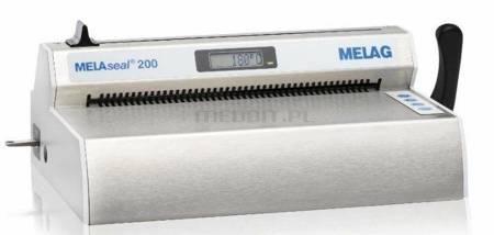 Zgrzewarka MELAseal 200